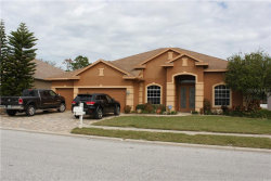 Photo of 2640 Wood Pointe Drive, HOLIDAY, FL 34691 (MLS # W7825309)