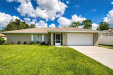 Photo of 14145 Herdon Street, SPRING HILL, FL 34609 (MLS # W7825567)