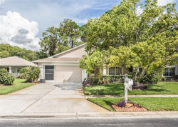 Photo of 11446 Sinatra Court, NEW PORT RICHEY, FL 34654 (MLS # W7825572)