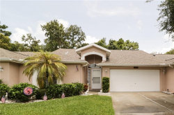 Photo of 7519 Moorgate Court, NEW PORT RICHEY, FL 34654 (MLS # W7825585)