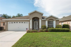Photo of 7930 Fashion Loop, NEW PORT RICHEY, FL 34654 (MLS # W7825598)