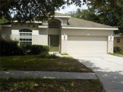 Photo of 12044 Colony Lakes Boulevard, NEW PORT RICHEY, FL 34654 (MLS # W7825639)
