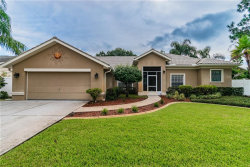 Photo of 471 Whispering Lakes Boulevard, TARPON SPRINGS, FL 34688 (MLS # W7826344)