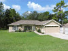 Photo of 14105 Flemington Road, WEEKI WACHEE, FL 34614 (MLS # W7826430)