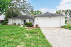 Photo of 10089 Spring Hill Drive, SPRING HILL, FL 34608 (MLS # W7826681)