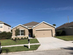 Photo of 4368 Edenrock Place, SPRING HILL, FL 34609 (MLS # W7826786)