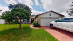 Photo of 8414 Spring Hill Drive, SPRING HILL, FL 34608 (MLS # W7826821)