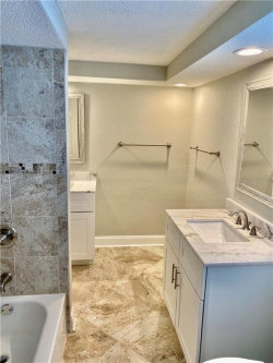 Tiny photo for 1152 Chelsea Lane, HOLIDAY, FL 34691 (MLS # W7826980)