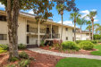 Photo of 29254 Bay Hollow Drive, Unit 3271, WESLEY CHAPEL, FL 33543 (MLS # W7827211)