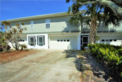 Photo of 433 E Curlew Place, TARPON SPRINGS, FL 34689 (MLS # W7827637)