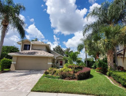 Photo of 535 Cidermill Place, LAKE MARY, FL 32746 (MLS # W7827677)