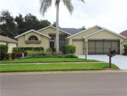 Photo of 6236 Country Ridge Lane, NEW PORT RICHEY, FL 34655 (MLS # W7827701)