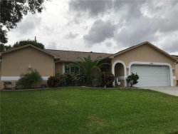 Photo of 6834 Ventura Drive, NEW PORT RICHEY, FL 34653 (MLS # W7827710)