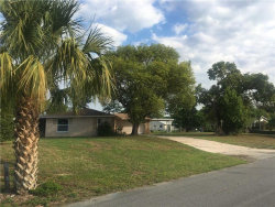 Photo of 6227 Airmont Drive, SPRING HILL, FL 34606 (MLS # W7827745)