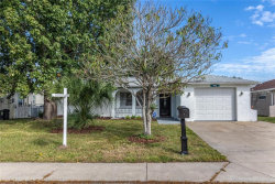 Photo of 7337 Fairfax Drive, PORT RICHEY, FL 34668 (MLS # W7827763)