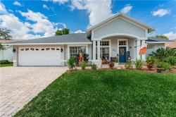 Photo of 4923 Musselshell Drive, NEW PORT RICHEY, FL 34655 (MLS # W7827866)