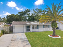 Photo of 10816 Jason Road, PORT RICHEY, FL 34668 (MLS # W7827907)