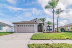 Photo of 1801 Audubon Trail, LUTZ, FL 33549 (MLS # W7827921)