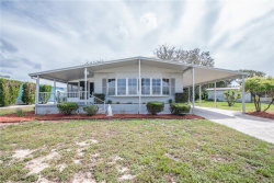 Photo of 16229 Brookridge Boulevard, BROOKSVILLE, FL 34613 (MLS # W7828416)