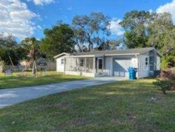 Photo of 7339 Blackhawk Trail, SPRING HILL, FL 34606 (MLS # W7828719)