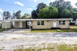 Photo of 2020 Lullaby Drive, HOLIDAY, FL 34691 (MLS # W7828740)
