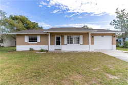Photo of 2028 Linwood Avenue, SPRING HILL, FL 34608 (MLS # W7828753)
