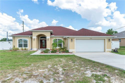 Photo of 5302 Baldock Avenue, SPRING HILL, FL 34608 (MLS # W7828803)