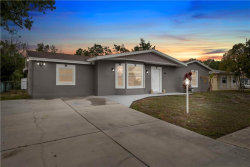 Photo of 6281 Kimball Court, SPRING HILL, FL 34606 (MLS # W7829875)