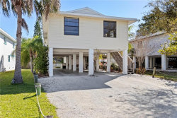 Photo of 2407 Avenue B, BRADENTON BEACH, FL 34217 (MLS # A4411679)