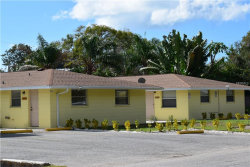 Photo of 2734 Austin Street, SARASOTA, FL 34231 (MLS # A4413325)