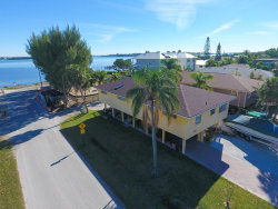 Photo of 2419 Avenue B, BRADENTON BEACH, FL 34217 (MLS # A4424172)