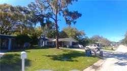 Photo of 4916 24th Street W, Unit A, BRADENTON, FL 34207 (MLS # A4429362)