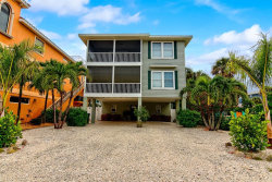 Photo of 2307 Avenue C, BRADENTON BEACH, FL 34217 (MLS # A4430021)