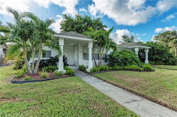 Photo of 235 Mateo Way Ne, ST PETERSBURG, FL 33704 (MLS # A4439606)