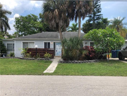 Photo of 205 64th Street, Unit A and B, HOLMES BEACH, FL 34217 (MLS # A4440420)