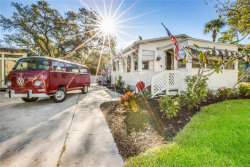 Photo of 423 Pine Avenue, ANNA MARIA, FL 34216 (MLS # A4452182)
