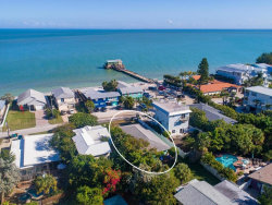 Photo of 870 N Shore Drive, Unit A, ANNA MARIA, FL 34216 (MLS # A4454733)