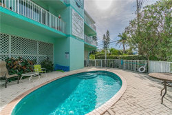 Photo of 1205 Gulf Drive N, Unit 100, BRADENTON BEACH, FL 34217 (MLS # A4456771)