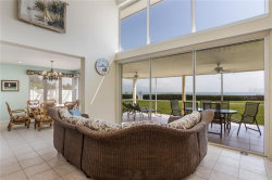 Photo of 5310 Gulf Of Mexico Drive, Unit 7, LONGBOAT KEY, FL 34228 (MLS # A4457116)
