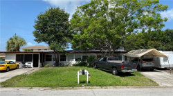 Photo of 3724 Umatillo Avenue, SARASOTA, FL 34239 (MLS # A4472104)