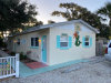 Photo of 805 Gulf Boulevard, INDIAN ROCKS BEACH, FL 33785 (MLS # J909636)