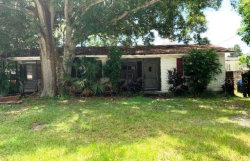 Photo of 1331 1st Avenue Nw, LARGO, FL 33770 (MLS # O5812800)
