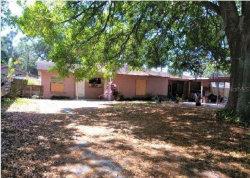 Photo of 508 66th Avenue W, BRADENTON, FL 34207 (MLS # O5856279)