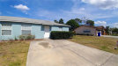 Photo of 611 Columbia Avenue, SAINT CLOUD, FL 34769 (MLS # S5012020)