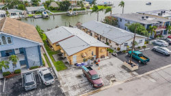 Photo of 509 129th Avenue E, MADEIRA BEACH, FL 33708 (MLS # T3186678)