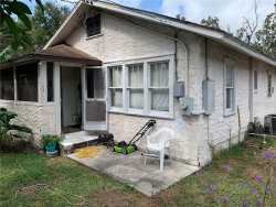 Photo of 939 Lakeview Road, Unit 939 & 939 1/2, CLEARWATER, FL 33756 (MLS # T3204165)
