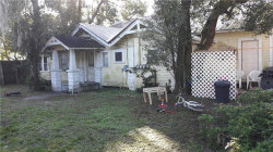 Photo of 3244 Moores Lake Road, DOVER, FL 33527 (MLS # T3227939)