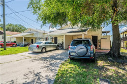 Photo of 6605 S Faul Street, Unit AB, TAMPA, FL 33616 (MLS # T3240938)