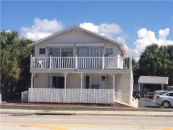 Photo of 9747 Gulf Boulevard, TREASURE ISLAND, FL 33706 (MLS # U7598713)