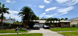 Photo of 3610 Casablanca Avenue, ST PETE BEACH, FL 33706 (MLS # U8014160)